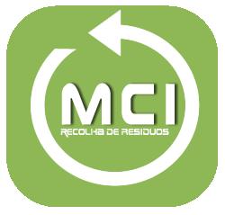 MCI - Reciclagens